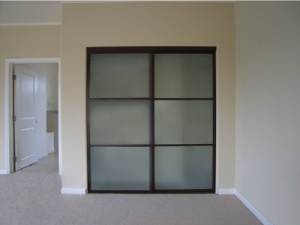 closetdoor